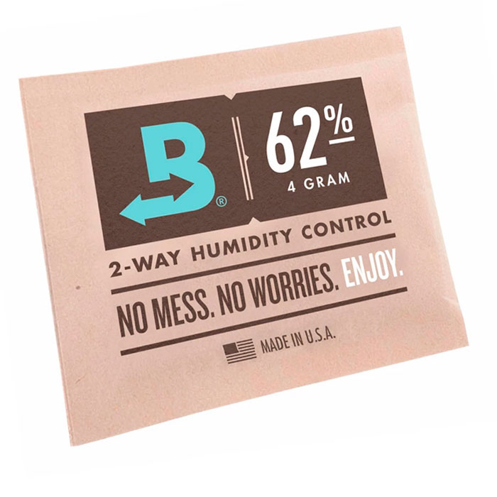 Boveda 4 Gram Pack of 24