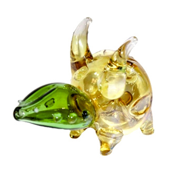 FROG GLASS PIPES