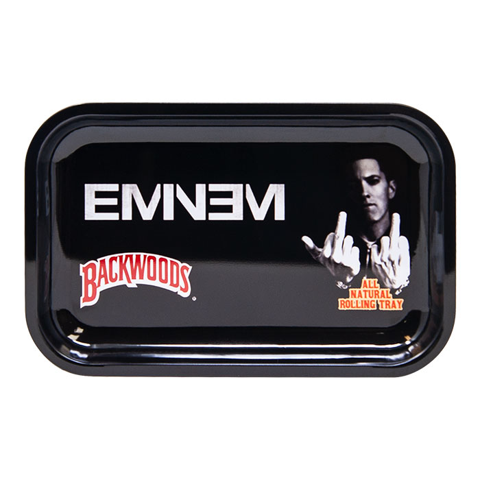 Emnem Medium Rolling Tray