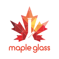 Maple Glass